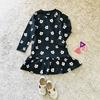 【子ども服】Targetで4歳の秋冬服購入