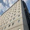 【宿泊記】ベッセルカンパーナ名古屋 名古屋メシたくさんの宿泊レポ