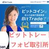 Huobi【フォビ】がbittrade【ビットトレード】を買収!!