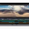 2019 年版 MacBook Pro 13 inch / 15 inch