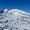 【海外スノーリゾート】カナダのサンシャインビレッジスキー場を紹介します。