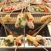 【オススメ5店】九条・西九条・弁天町・大正・住之江(大阪)にあるスイーツが人気のお店
