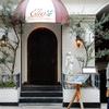麹町イタリアンレストラン エリオ・ロカンダ・イタリアーナ(Elio Locanda Italiana)で平日ランチ