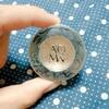 【予算¥3,000〜4,000】女子大生の誕生日プレゼントにおすすめ!なデパコス 3選
