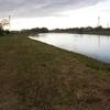 [河川][歴史] 《帰らざる河》 古利根川の流路追跡(1)−8 利根本流会の川締切り以前の利根川