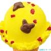 サーティワンの新作おすすめアイスクリーム!可愛すぎるポケモンフレーバー