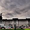 【世界一周】イギリス、ロンドンの物価、治安その他もろもろもろろろろr