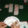 世界三大カードゲームって何?