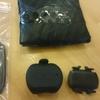 取り付け簡単 ガーミン スピードケイデンスセンサーを買ってみた!! (磁石不要)