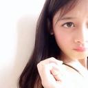 JKT48のオタクになってみた -coba menjadi fans JKT48