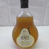 「古酒 Perle de Brillet リキュール 750ml 未開栓」買取しました。