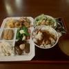 ダイエット154日目 朝飯腹いっぱい 2日連荘