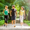 Boost Your HEALTH AND EXERCISE With These Tips.