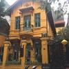 """ハノイのおすすめベトナム料理店 """"HOME"""""""