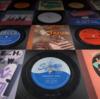 [ブックマーク必須] 2019年10月01日号 : 20世紀前半の音楽の記憶、76000枚超「#SPレコード 」視聴と無料DL可能 篇 #大盤振る舞い #SP #thegreat78project