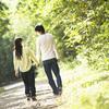 婚活中の方へ  ステキな男性とめぐり合う方法とは?