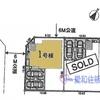 坂戸市石井新築戸建て建売分譲物件|若葉駅27分|愛和住販(買取・下取りOK)