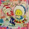 【昭和のマンガ】『週刊マーガレット』はお姉さんの読み物でした【昭和の少女漫画黄金期の礎を築いた週刊誌】