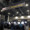 「SAP TechEd 2019 ラスベガス」振り返り App Space編