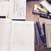 【家計簿】月の締め作業にかかった時間は〇〇〇。