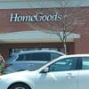 Homegoodsの購入品と私の寝室公開