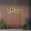 バンコクで日本のケーキを食べよう!SHIO Yōshoku Café & Restaurantでランチ@エムクオーティエ