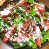 【今日のごはん】手作りおいしいシーザーサラダ!