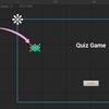 そうだ、UE4でQUIZゲームを作ろう《おまけ編》ボタンのデザインをどうにかする