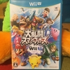 Nintendo Switch版の大乱闘スマッシュブラザーズが発売した時の新キャラを予測してみた