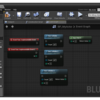 UnrealEngine4 最初にBluePrintとのリフレクション部分を調べる part3     メソッド