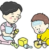 【働くママの強い味方「病児保育」】でも即日には利用できない? 予め押さえておきたいポイント8つ!