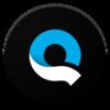 簡単動画編集アプリ Quik (クイック)がgoproを使わなくてもおすすめな件