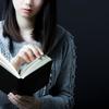 悪質な有料塾やnote、コンサルを見破る方法