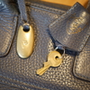 TOFF&LOADSTONE(トフ&ロードストーン)のバッグのご紹介:使用感について