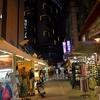 高雄「新堀江商圏」と「原宿玉竹商圏」~まさに「渋谷」とその名の通り「原宿」⁉