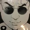 漫画「僕たちがやりました」最新8巻★感想とネタバレ★最終回結末予想★ドラマ化!