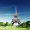 今回のご相談ーパリまでエールフランスA380ビジネスクラス格安でいく方法①
