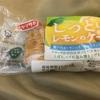 普通のリンゴのケーキとの違いかわかりにくかった。(2017-103)
