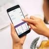Apa  bahaya Pinjaman Online? Dan Bagaimana Cara Memilih Pinjamanyang Aman?