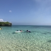 池間島・宮古島での遊び色々:2017年夏・沖縄子連れ旅行(7)