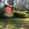 スウェーデンで別荘を買ってみたい→下見へ行ってみた その2