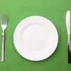プラスチックの食器に美学はあるのか