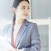 事務職に転職したいときはどうすればいいの?仕事の特徴や内容、転職の際のポイントをチェック