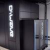グーグルが「量子コンピュータ利用の転換点となる発表」を12月8日に計画してるとのことです