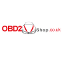 China OBD2 Tool on OBD2shop.co.uk