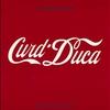 Curd Duca [Easy Listening], [Elevator]