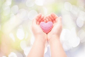 第4回 「寛容の心」相手に対する思いやり、そして節度【通訳の現場から】