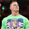 シナ「WWE引退を考えたことはない」