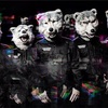 【MAN WITH A MISSION】絶対に抑えておくべきフェス定番曲を5曲紹介します♪