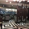 【台湾】藝宿商旅YI-SU Hotelに宿泊。桃園国際空港への行き方